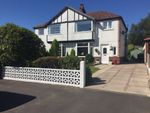 Thumbnail to rent in Hardy Mill Road, Bolton