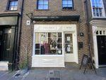 Thumbnail to rent in London Fruit Exchange, Brushfield Street, London