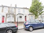 Thumbnail to rent in Tyssen Road, London