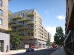 Thumbnail to rent in Plot 136, Central Square Apartments, Acton Gardens, Bollo Lane, Acton, London
