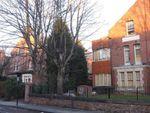 Thumbnail to rent in Otterburn Terrace, Jesmond, Newcastle Upon Tyne