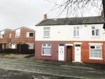 Thumbnail to rent in Gillet Street, Ribbleton, Preston, Lancashire