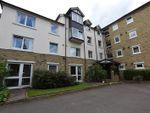 Thumbnail to rent in Nicholson Court, Fitzroy Drive, Oakwood, Leeds