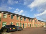 Thumbnail for sale in Dalewood Road, Newcastle-Under-Lyme