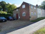 Thumbnail to rent in Low Road, Woodbridge