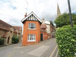 Thumbnail to rent in Chapel Cottage, Church Street, Buckingham