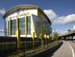 Thumbnail to rent in Big Yellow Self Storage Chiswick, 961 Great West Road, Brentford, Middlesex