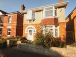 Thumbnail to rent in Highfield Road, Winton, Bournemouth