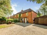Thumbnail for sale in Cryers Hill Road, High Wycombe