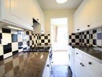 Thumbnail to rent in Greensome Lane, Doxey, Stafford, Staffordshire