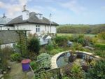 Thumbnail for sale in Harewood Road, Calstock