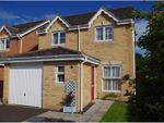 Thumbnail for sale in Osborne Heights, East Cowes