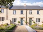 Thumbnail to rent in The Foxcote At Holburne Park, Warminster Road, Bath