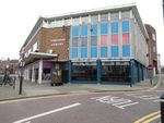 Thumbnail to rent in Edwards Centre, Regent Street, Hinckley
