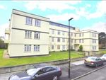Thumbnail to rent in Thornbury Court, Church Road, Osterley, Isleworth