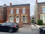 Thumbnail to rent in Rossett Road, Crosby, Liverpool