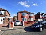 Thumbnail to rent in Stuart Road, Stretford, Manchester