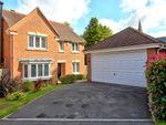 Thumbnail to rent in Vicarage Close, Colgate, Horsham
