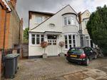 Thumbnail to rent in Hurst Road, London