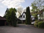Thumbnail to rent in Nightingale Close, Pinner, Middlesex