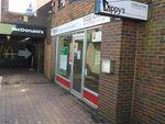 Thumbnail to rent in Chapel Mews, North Street, Ashford