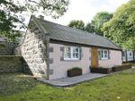 Thumbnail for sale in Borve House, Church Road, Ruthven, Huntly