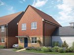 """Thumbnail for sale in """"The Farthing"""" at Avocet Way, Ashford"""