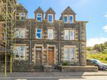 Thumbnail for sale in Cawdor Terrace, Albany Street, Oban