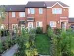 Thumbnail for sale in Beaufoy Close, Shaftesbury