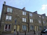 Thumbnail to rent in Wallace Street, Falkirk