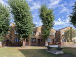 Thumbnail for sale in Hickmore Walk, London
