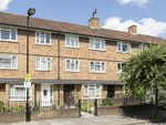 Thumbnail to rent in Dynevor Road, London