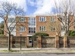 Thumbnail for sale in Sutton Court Road, London