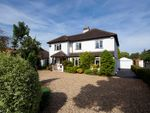 Thumbnail to rent in Links Road, Ashtead, Surrey