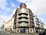 Thumbnail to rent in Ebrington Street, City Centre, Plymouth