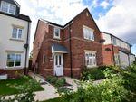 Thumbnail to rent in Chester Road, Oakenholt, Flint