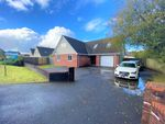 Thumbnail to rent in Dyffryn Road, Saron, Ammanford