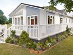 Thumbnail for sale in Clacton Road, Weeley, Clacton-On-Sea