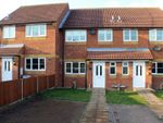Thumbnail for sale in Drum Major Drive, Deal