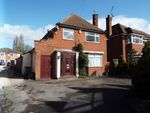 Thumbnail for sale in Aylestone Lane, Wigston, Leicester, Leicestshire
