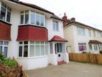 Thumbnail for sale in Roman Road, Hove