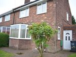 Thumbnail for sale in March Flatts Road, Thrybergh, Rotherham, South Yorkshire