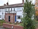 Thumbnail for sale in Frays Court, Victoria Road, Uxbridge