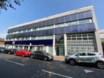 Thumbnail to rent in The Hub, 123 Star Lane, Canning Town
