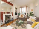 Thumbnail for sale in Garden Maisonette, Prince Of Wales Road