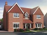 Thumbnail to rent in Hanney Road, Steventon, Oxfordshire