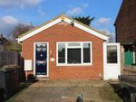 Thumbnail for sale in Cornel Close, Luton