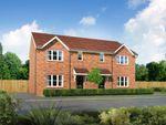 "Thumbnail to rent in ""Caplewood"" at Moorfields, Willaston, Nantwich"