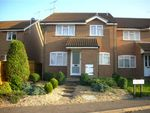Thumbnail to rent in Victoria Court, Bagshot, Surrey