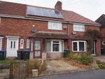 Thumbnail for sale in James Road, Great Barr, Birmingham